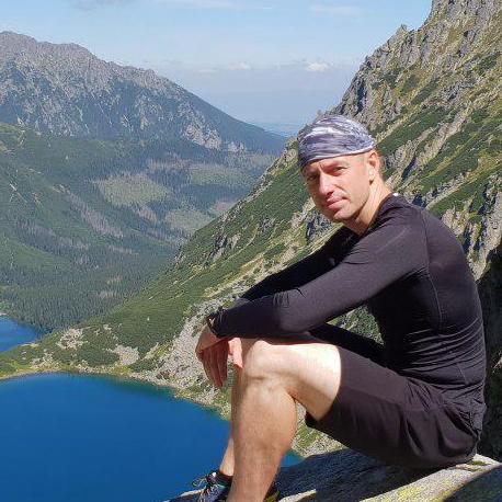 Вячеслав Аксёнов