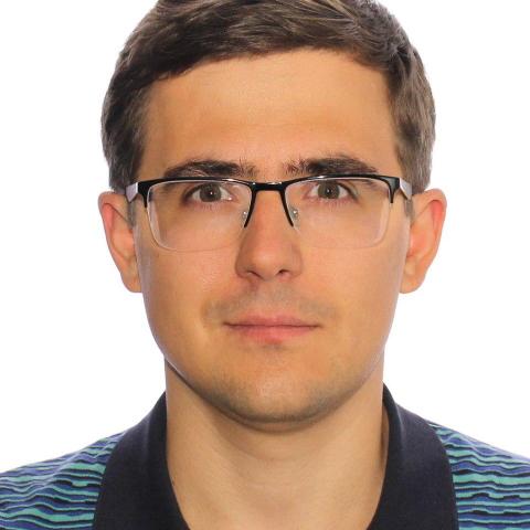 Валерий Денисов